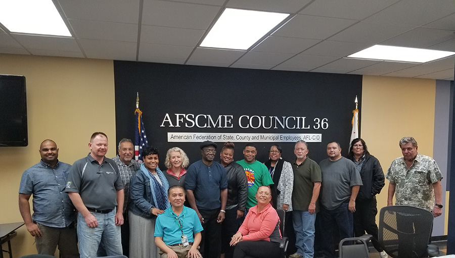 afscme_group