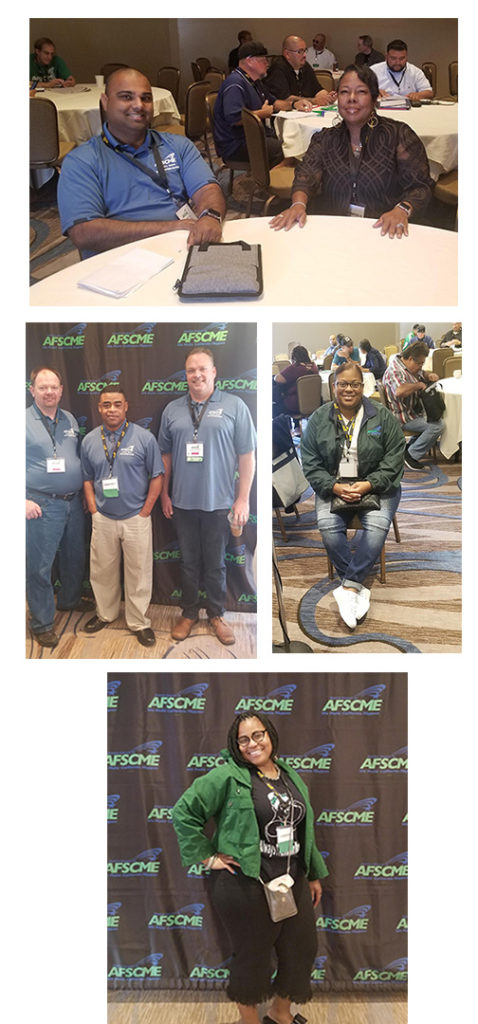 afscme_convention