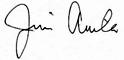 afscme_signature