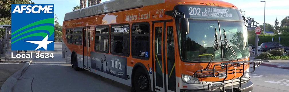metrobus-logo