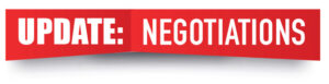 negotiations_banner
